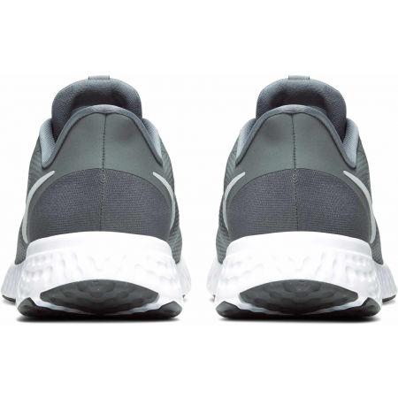 Men's running shoes - Nike REVOLUTION 5 - 6