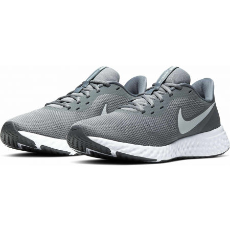 Men's running shoes - Nike REVOLUTION 5 - 3