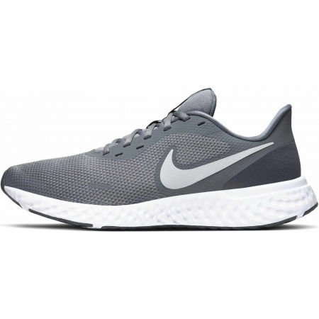 Men's running shoes - Nike REVOLUTION 5 - 2