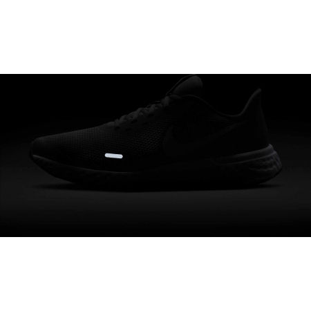Men's running shoes - Nike REVOLUTION 5 - 7