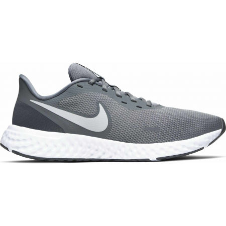 Men's running shoes - Nike REVOLUTION 5 - 1