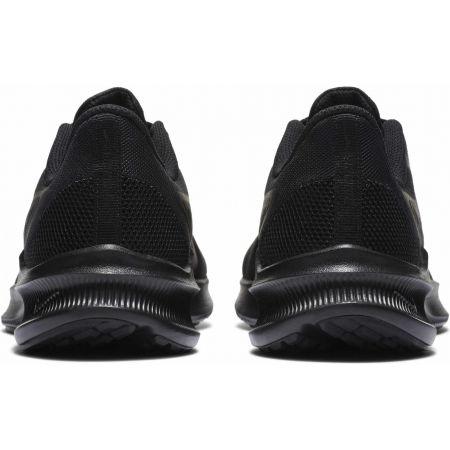 Women's running shoes - Nike DOWNSHIFTER 10 - 5