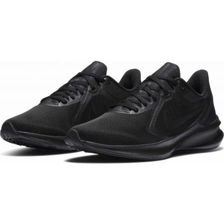 Women's running shoes - Nike DOWNSHIFTER 10 - 3