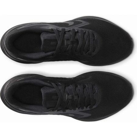 Women's running shoes - Nike DOWNSHIFTER 10 - 4
