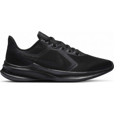 Women's running shoes - Nike DOWNSHIFTER 10 - 1