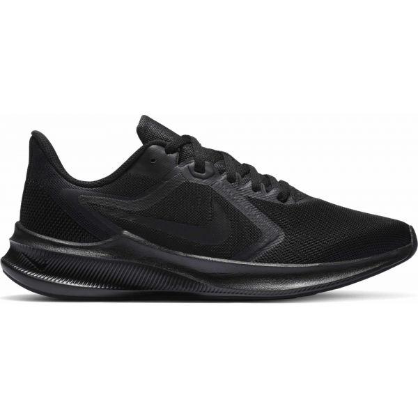 Nike DOWNSHIFTER 10  9.5 - Dámská běžecká obuv