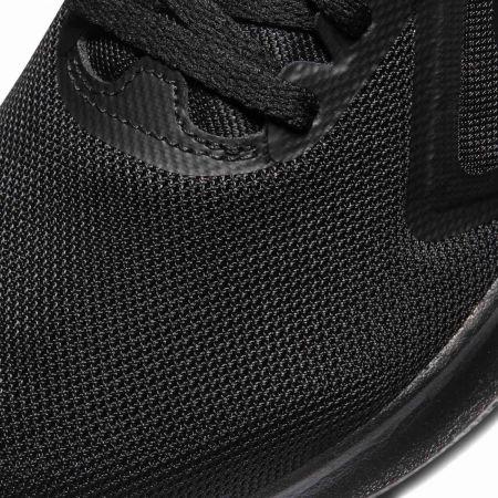 Women's running shoes - Nike DOWNSHIFTER 10 - 7
