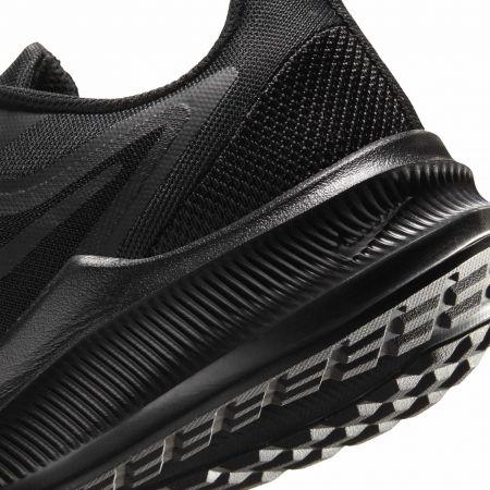 Women's running shoes - Nike DOWNSHIFTER 10 - 8