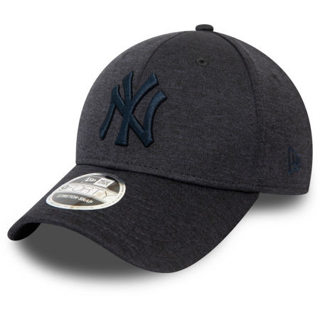 New Era 9FORTY STRETCH SNAP NEW YORK YANKEES