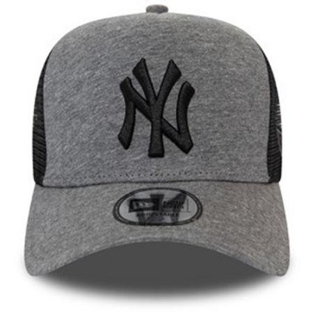 Klubová šiltovka - New Era 9FORTY ESSENTIAL MLB NEW YORK YANKEES - 2