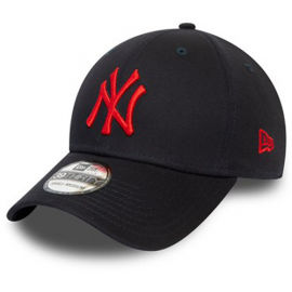 New Era 39THIRTY ESSENTIAL MLB NEW YORK YANKEES