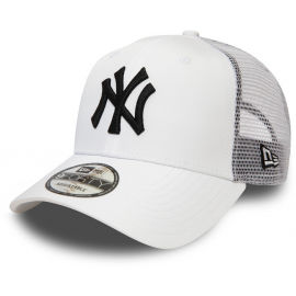New Era 9FORTY SUMMER LEAGUE MLB NEW YORK YANKEES - Șapcă de club