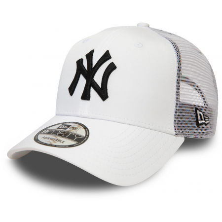 Klubová šiltovka - New Era 9FORTY SUMMER LEAGUE MLB NEW YORK YANKEES - 1