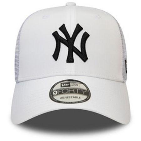Klubová šiltovka - New Era 9FORTY SUMMER LEAGUE MLB NEW YORK YANKEES - 2