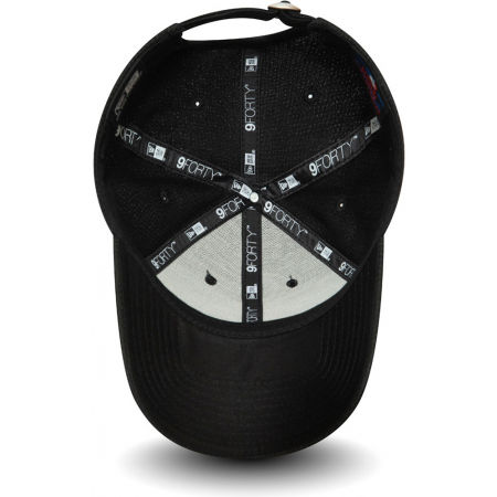 Șapcă damă - New Era 9FORTY DIAMOND ERA MLB NEW YORK YANKEES - 3