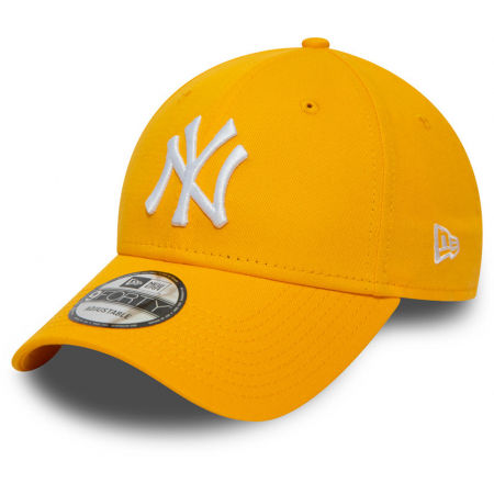 Șapcă de club - New Era 9FORTY ESSENTIAL MLB NEW YORK YANKEES - 1