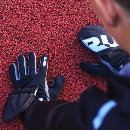Zimné športové rukavice - Runto RT-COVER - 10