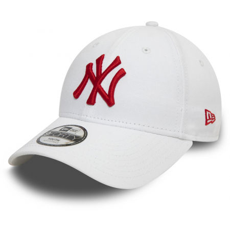 New Era 9FORTY KID ESSENTIAL NEW YORK YANKEES - Detská šiltovka