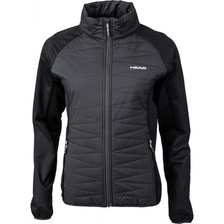 Head SABIE - Women's hybrid jacket