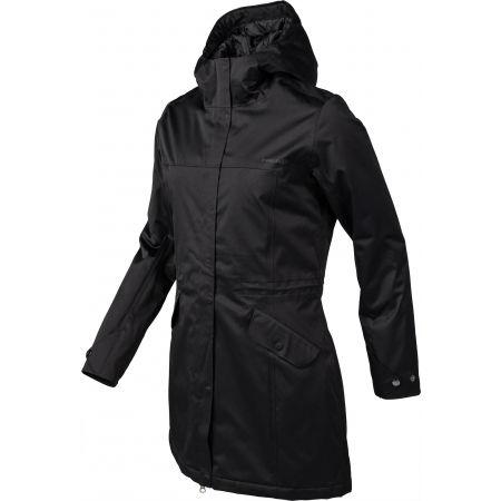 Dámský kabát - Head MELL - 2