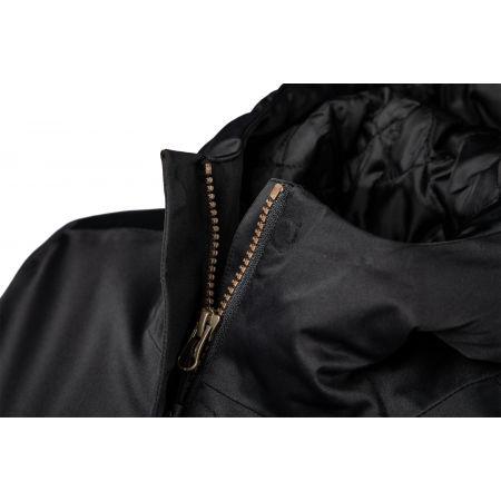 Dámský kabát - Head MELL - 5