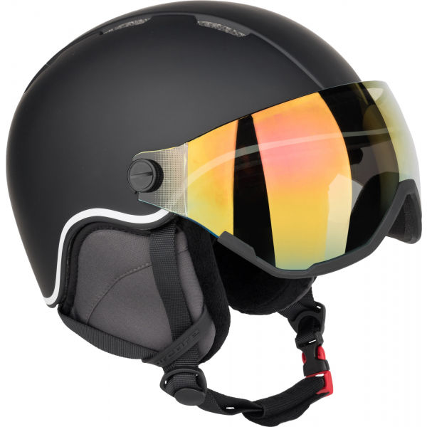 Arcore AVIS  (55 - 56) - Lyžařská helma