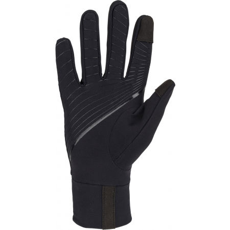 Running gloves - Arcore MIST - 2