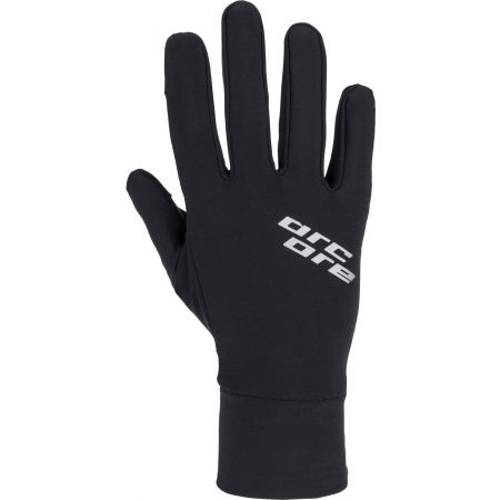 Running gloves - Arcore MIST - 1