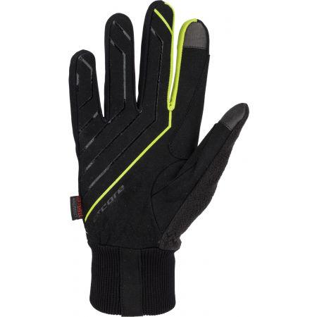 Zimné rukavice - Arcore RECON - 2