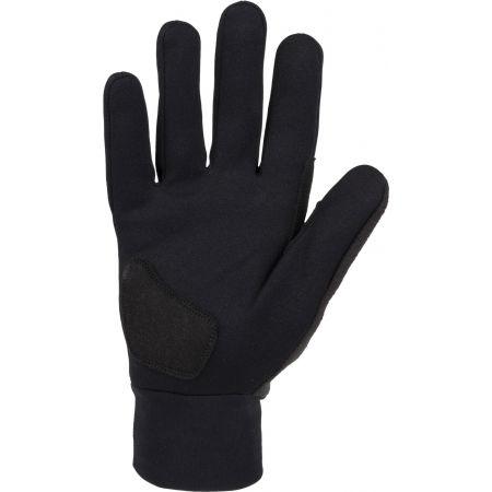 Zimné rukavice - Arcore EVADE - 2