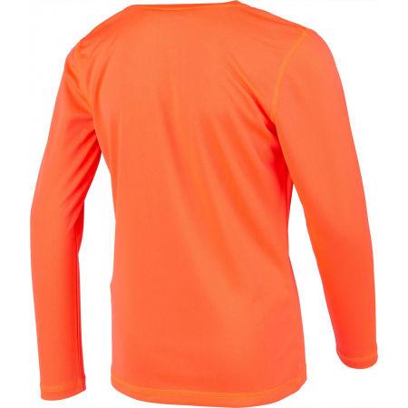 Блуза за момичета - Lewro LIMIA - 3