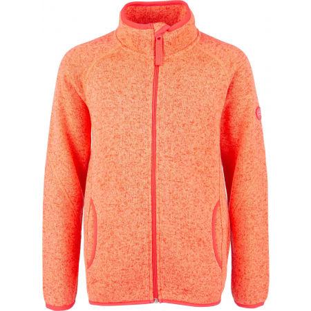 Lewro SKYLER - Kids' sweatshirt