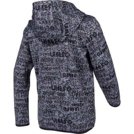 Gyerek pulóver - Umbro JAMES - 3