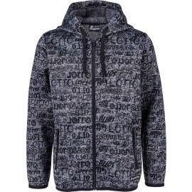 Lotto JAMESON - Dětský svetr