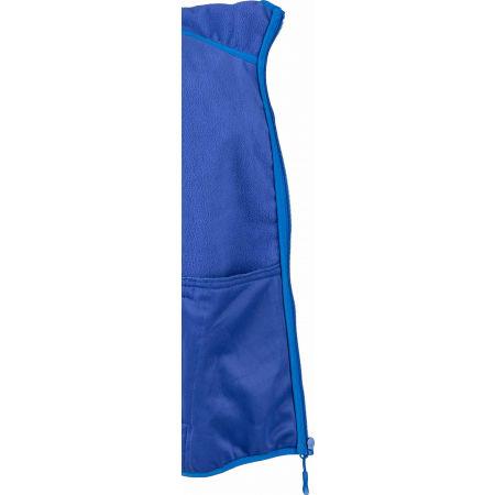Chlapčenská bunda - Umbro INAS - 4