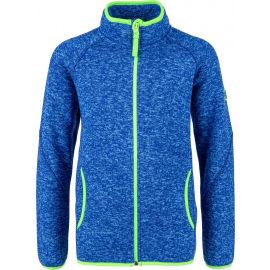 Lewro SKYLER - Gyerek pulóver