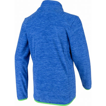 Kids' fleece sweatshirt - Lewro DIONISIO - 3