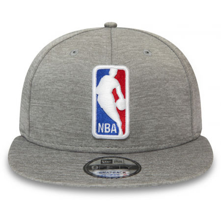 Snapback cap - New Era 9FIFTY NBA LOGO SNAPBACK CAP - 2