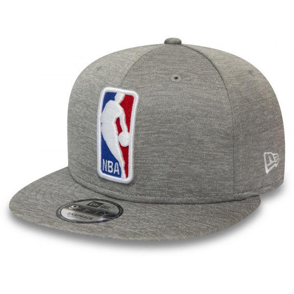 New Era 9FIFTY NBA LOGO SNAPBACK CAP - Snapback šiltovka