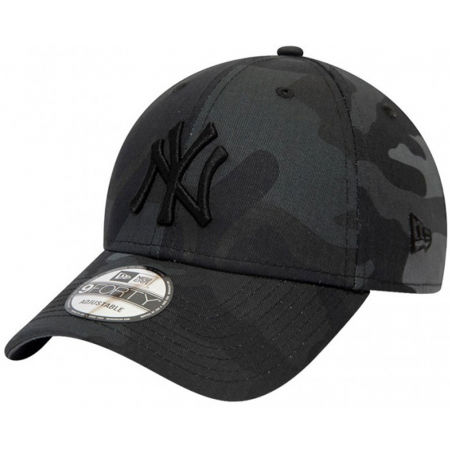 New Era 9FORTY ESSENTIAL MLB NEW YORK YANKEES - Baseball sapka
