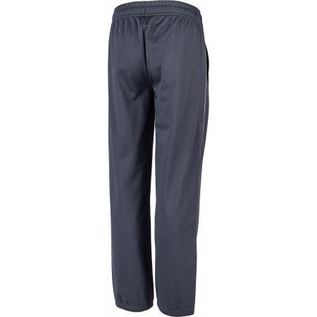 Boys' sweatpants - Lewro OBEDAYA - 3