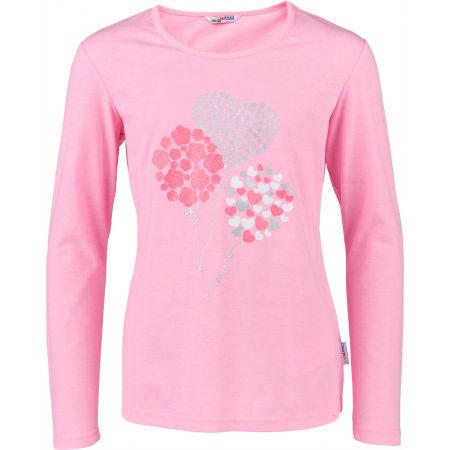 Lewro SELMA - Блуза за момичета