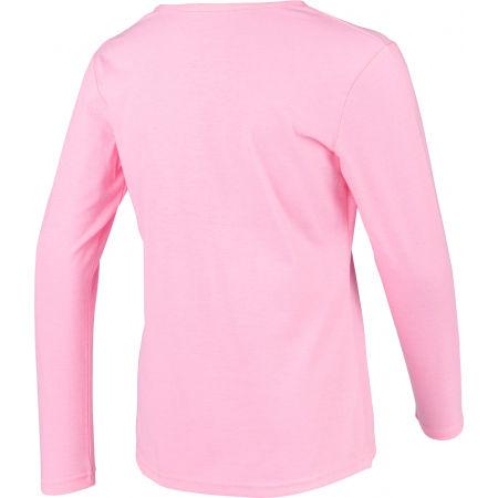 Блуза за момичета - Lewro SELMA - 3