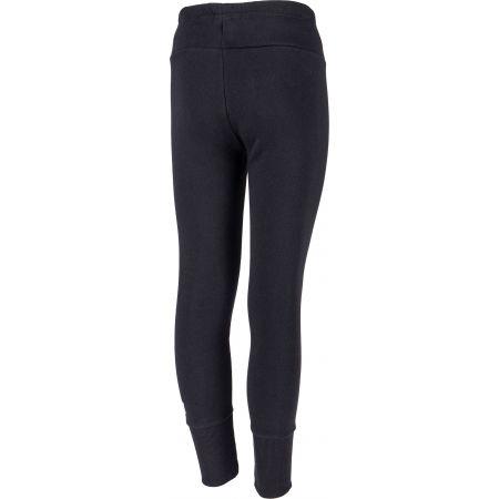 Girls' sweatpants - Lewro SALINA - 3