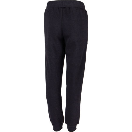 Children's sweatpants - Lewro MEO - 3