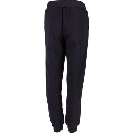 Spodnie dresowe dziecięce - Lewro MEO - 3