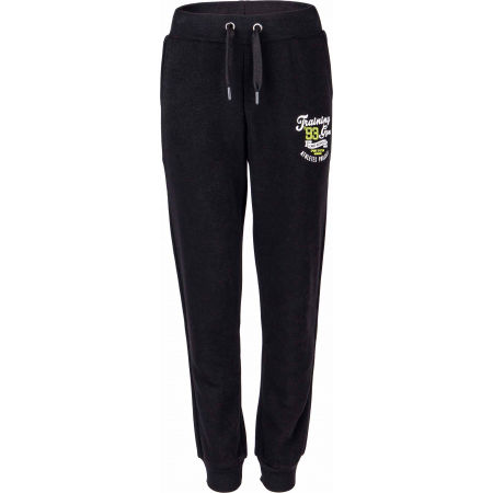 Children's sweatpants - Lewro MEO - 2