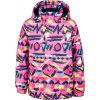 Detská snowboardová bunda - Lewro ANFET - 1