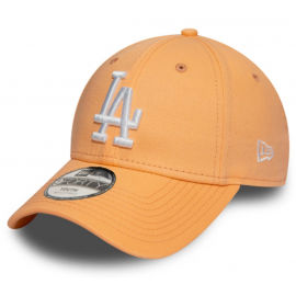 New Era 9FORTY KID ESSENTIAL MLB LOS ANGELES DODGERS - Detská šiltovka