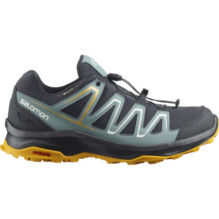 Salomon CUSTER GTX